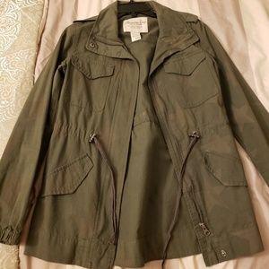 Jacket American Rag